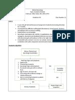Clinical Neurology.docx