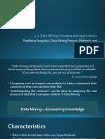 Rodriguez_Yahel_Module 3 Presentation.pptx