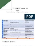 KImia Material Padatan_lecture 14.pdf