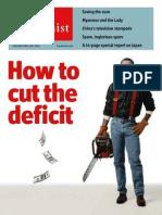 The_Economist_2010-11-20