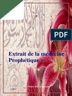 Extrait-de-la-medecine-prophetique.pdf