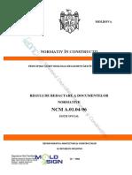 NCM_A.01.04-96.pdf