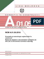 NCM_A.01.05-2018.pdf