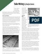 knob_tube_locked.pdf