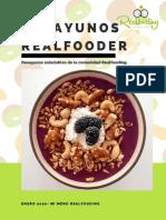 recetario-desayunos-saludables-realfooding-2020.pdf