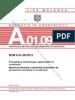 NCM_A.01.09-2013.pdf