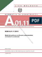 NCM_A.01.11_-_2015.pdf