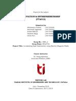 UTA012