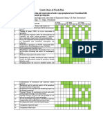 Gantt_Chart_02.pdf