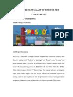 PASADA-C6 SOFAC.docx
