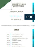 CONCLUSION_BILAN_DE_COMPETENCES_ANNE_EXEMPLE_PDF
