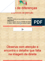 Atividade_Aten_o_didatica (1)
