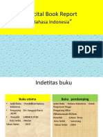 ppt%20bahasa%20indonesia.pptx