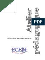 grilles_eval_cahier_participant.pdf