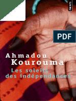 LesSoleilsdesindependances-Kourouma_Ahmadou