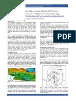 FP_ES_28_Rindu Grahabhakti Intani_PERMEABLE ENTRY CHARACTERIZATION AT DARAJAT FIELD, WEST JAVA.pdf
