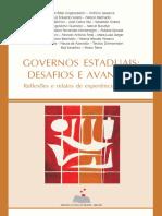 Governos_estaduais.pdf
