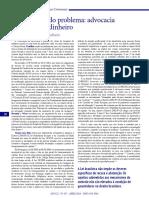 Artigo_-_Lavagem_e_Advocacia-libre