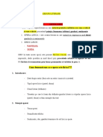 -GENURI-LITERARE.doc