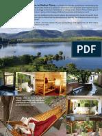 Native Place E-Brochure .pdf