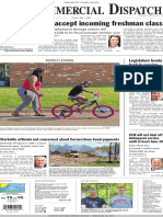 Commercial Dispatch eEdition 5-1-20.pdf