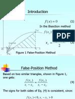 falseposition(2).ppt