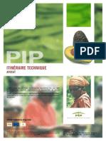 IT_PIP_STDF127_Avocat_fr.pdf