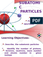 1.subatomic particles.pptx