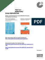 a2-prfungsvorbereitung - Copy.pdf