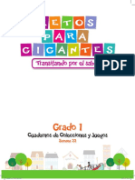LIBRO 1 JUEGOS SEMANA 22.pdf