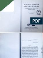 ART.MARQUEZ, Graciela. Auge y Decadencia de un modelo industrializador, 1945-1982, pp. 143-178