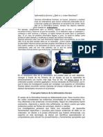 .INformatica_forense