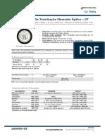 IFT4199_CFOT_UT_02-72FO_COG