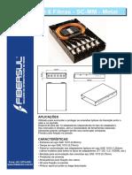 Mini-DIO 06 Fibras - SC-MM - Metal.pdf