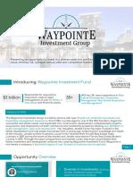 Waypointe Investment Group Presentation-3.pdf