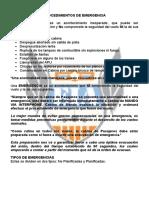 CAPITULO 9 PROCEDIMIENTOS DE EMERGENCIA (CORREGIDOS)-1-convertido.docx