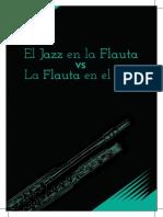 El Jazz en la Flauta vs La Flauta en el Jazz_taller musical_Adrian Santos.pdf