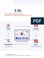 Box It in Briefing Doc