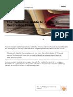 Guide to Fraud.pdf