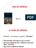 2olivrodegnesis-opactodasobras-130710210743-phpapp01.pdf