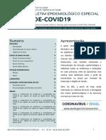 2020-04-27-18-05h-BEE14-Boletim-do-COE.pdf