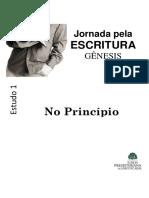 1.Acriação - Gn 1.1-2.3.pdf