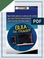 Guia Trader