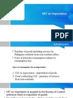 CH08-VAT-on-Importation.pptx