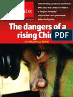 The_Economist_2010-12-04