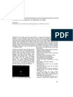 Paper IMCET2005 - Computer Aided Evaluation of a Magnesite Ore Body