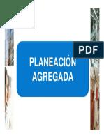 Planeacion_Agregada_de_la_Produccion [Modo de compatibilidad]