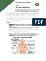 Sistema Inmunolgico 8
