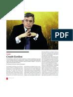 CRASHGORDONquepasa122010
