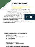 03.Durerea (2).pdf